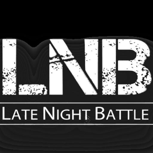 Late Night Battle 2021
